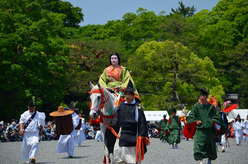 「葵祭」2012年・晴天(更新)_e0237645_14395740.jpg