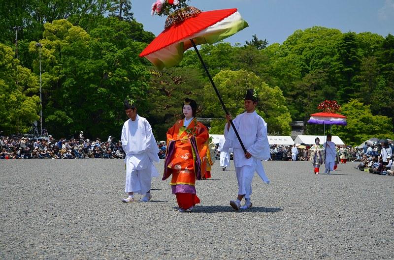 「葵祭」2012年・晴天(更新)_e0237645_14401454.jpg