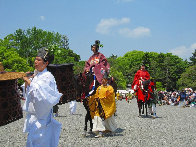 「葵祭」2012年・晴天(更新)_e0237645_14462594.jpg
