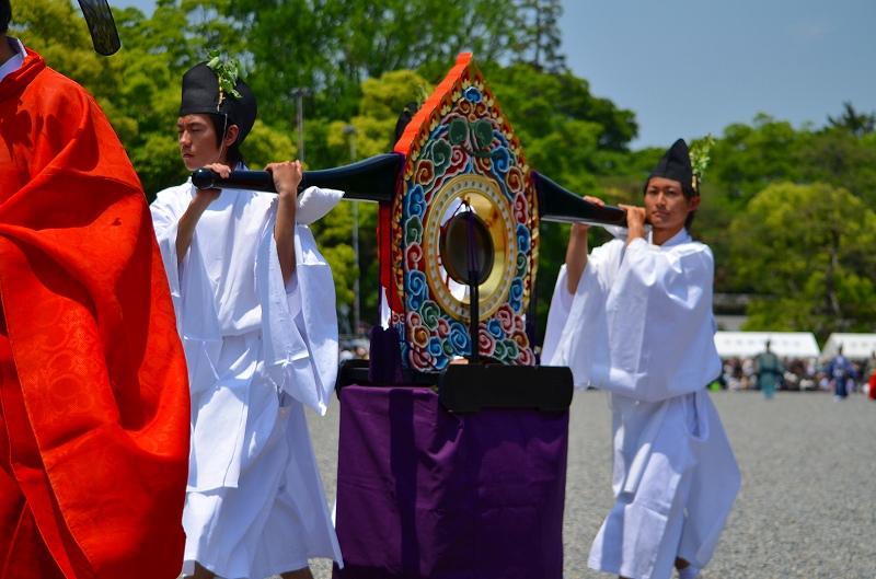 「葵祭」2012年・晴天(更新)_e0237645_14471737.jpg