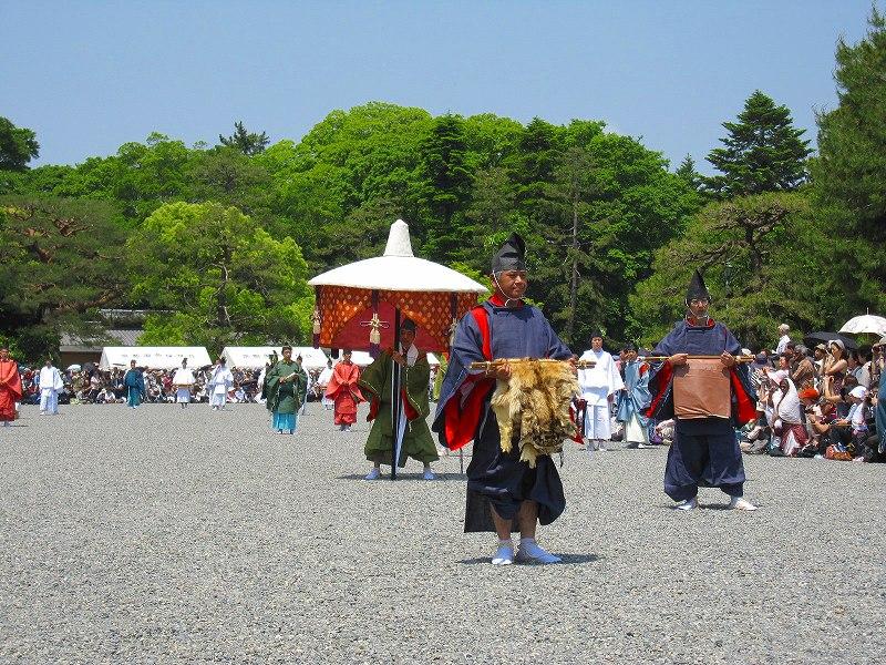 「葵祭」2012年・晴天(更新)_e0237645_14473594.jpg