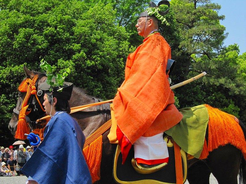 「葵祭」2012年・晴天(更新)_e0237645_14491941.jpg