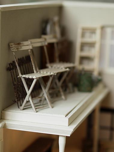 miniature* Antipue shop._e0172847_928258.jpg