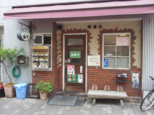 兵庫県 姫路 TATTOO(タトゥー)刺青_a0148054_2241561.jpg
