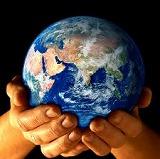 世界難民の日 \'12_f0053757_03217.jpg
