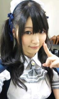 ナンナ(仮)です☆_a0126663_038379.jpg