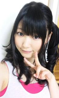 ナンナ(仮)です☆_a0126663_0385861.jpg