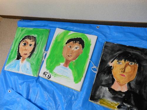 絵画教室_e0274266_1534875.jpg