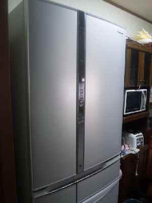 冷蔵庫_c0072486_12142929.jpg