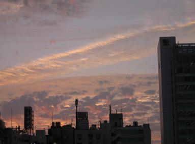 空、、、模様。_f0061394_9205539.jpg