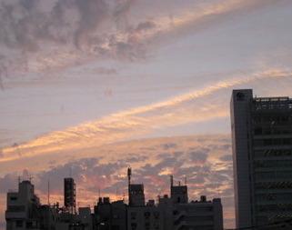 空、、、模様。_f0061394_9211259.jpg
