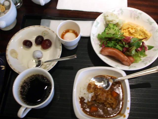 鎌倉へ その1_f0019498_19144896.jpg