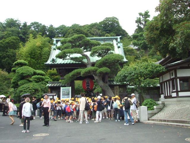 鎌倉へ その1_f0019498_1923113.jpg