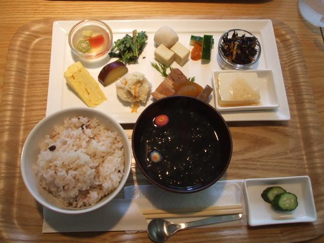 鎌倉へ その2_f0019498_19344131.jpg