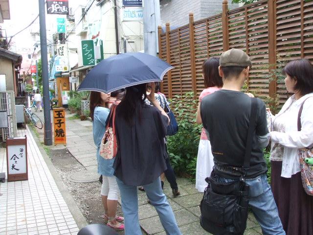 鎌倉へ その2_f0019498_19381891.jpg