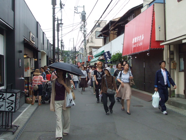 鎌倉へ その2_f0019498_1942054.jpg