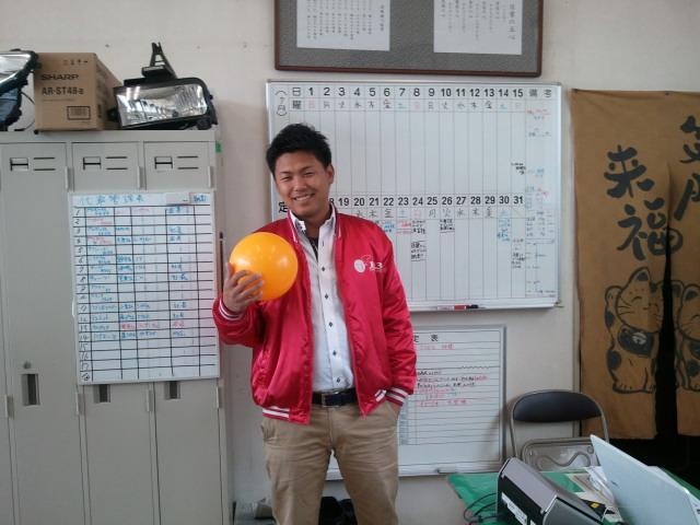 ランクル TOMMY札幌店☆6月22日!!_b0127002_22372532.jpg