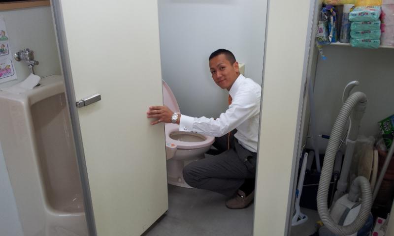 ランクル TOMMY札幌店☆6月22日!!_b0127002_22452474.jpg