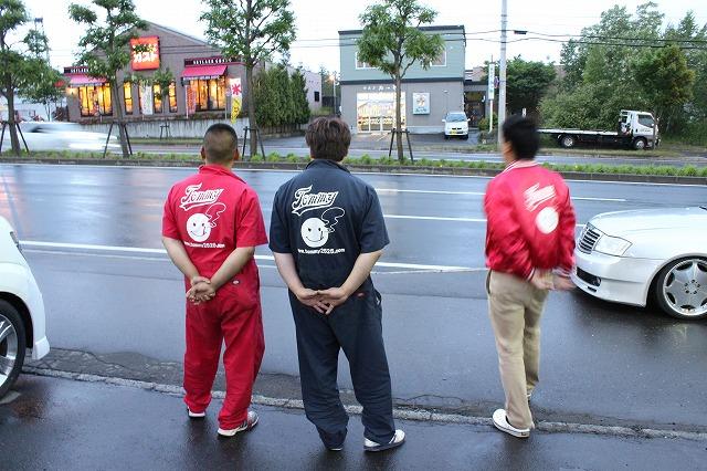 ランクル TOMMY札幌店☆6月22日!!_b0127002_23175587.jpg