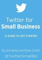 ツイッター本社が作った中小企業向けご利用ガイド、Twitter for Small Business_b0007805_111411.jpg