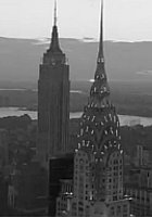 お役所が作ったニューヨーク紹介ビデオはJay-Zのあの名曲のパロディ_b0007805_193314100.jpg