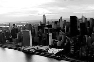 お役所が作ったニューヨーク紹介ビデオはJay-Zのあの名曲のパロディ_b0007805_19332131.jpg