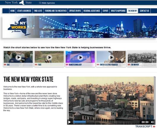 お役所が作ったニューヨーク紹介ビデオはJay-Zのあの名曲のパロディ_b0007805_1933598.jpg