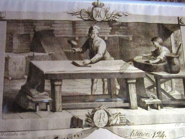 "Tinell広間の展覧会 \""Indianas\"" 1736~1847_b0064411_5262898.jpg"