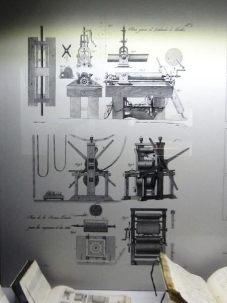 "Tinell広間の展覧会 \""Indianas\"" 1736~1847_b0064411_5521271.jpg"