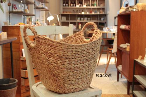 basket_b0165512_13564949.jpg