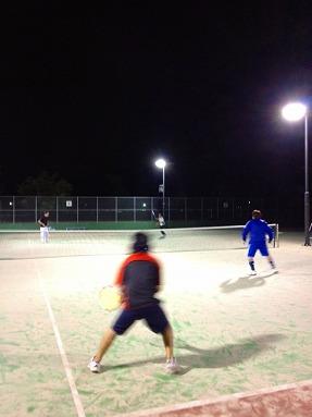 コーチがいないテニス部_b0150120_14372013.jpg