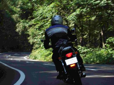 明日はW650で昭和村に行ってくるぞ_b0233441_1134231.jpg