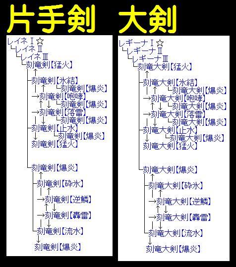 b0177042_221323.jpg