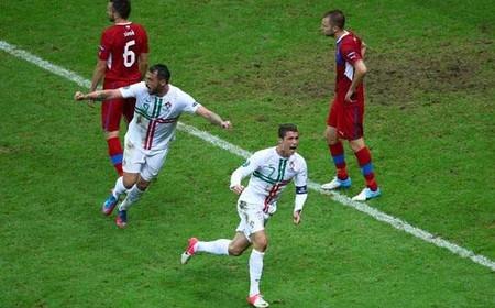 さすが!:EURO 2012_d0038951_934342.jpg