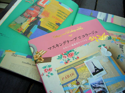 blog7周年!_f0105054_1321026.jpg