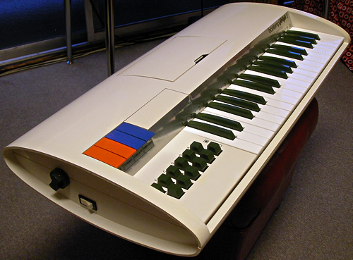 Bontempi POP3 メンテナンス1_e0045459_15211345.jpg