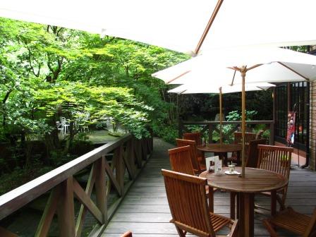 森と水のリゾート~呂久沢の森②_a0243064_23225117.jpg