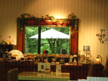 森と水のリゾート~呂久沢の森②_a0243064_23414559.jpg