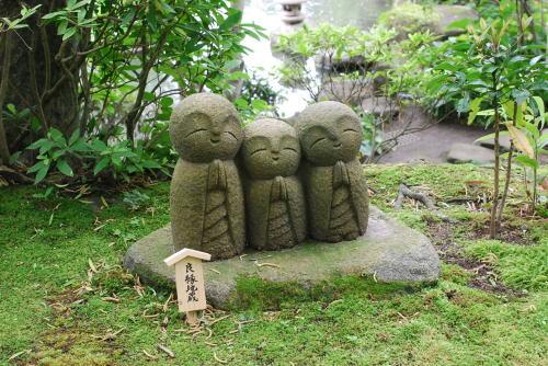 鎌倉のあじさい_d0091671_13211965.jpg