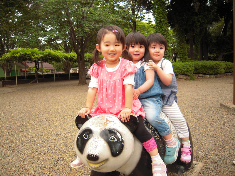 市川動植物園  2012.6.5_e0223771_1110969.jpg