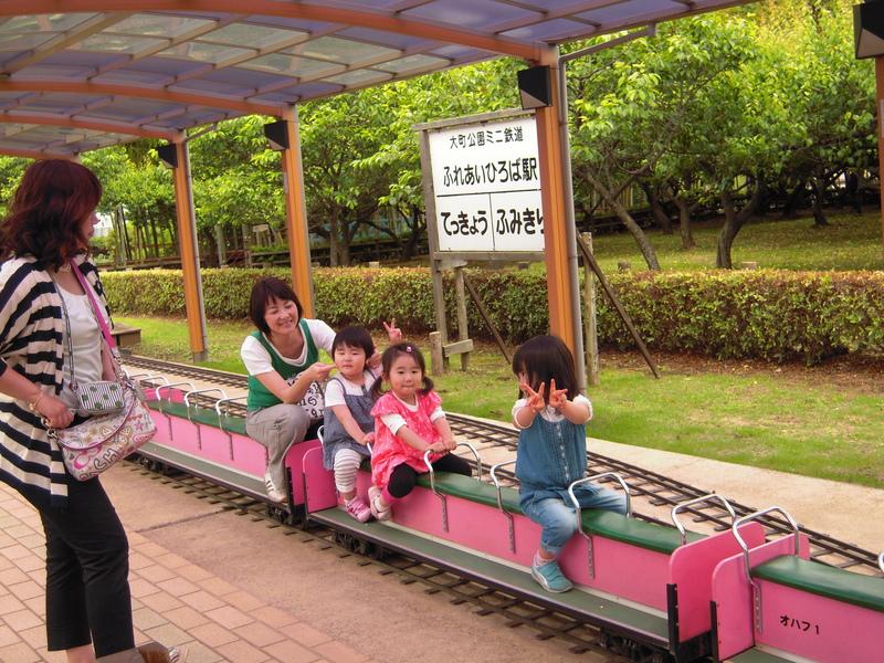 市川動植物園  2012.6.5_e0223771_1111336.jpg