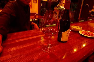 ワイン 197_f0182173_8494080.jpg