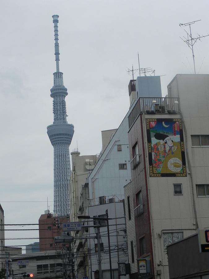 浅草 ぶらり_c0187781_67592.jpg