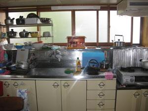 キッチンリフォーム完成_b0058290_1482190.jpg