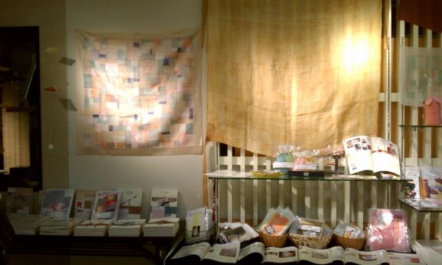 東京日本橋髙島屋で個展開催中_c0185092_21363332.jpg