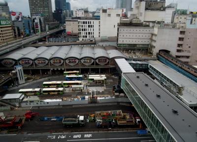 東京2_f0232994_6244569.jpg