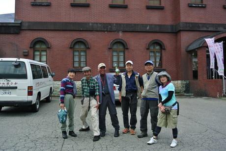鳥海山麓「真坂」への楽しい鉄道の旅_c0242406_14413949.jpg