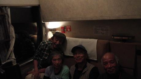 鳥海山麓「真坂」への楽しい鉄道の旅_c0242406_14465069.jpg