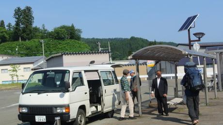 鳥海山麓「真坂」への楽しい鉄道の旅_c0242406_14565351.jpg