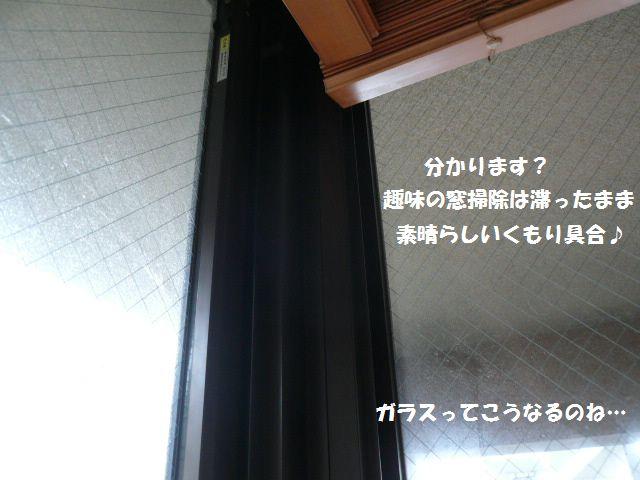 e0094407_125411.jpg